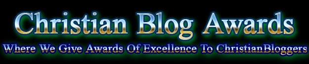 Christian Blog Awards