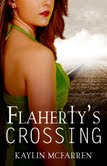 Flahery's Crossing