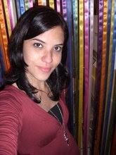 Mayara Gurski Lima