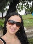Janah Vieira
