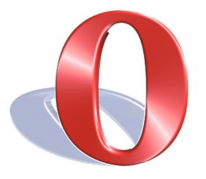 [opera-logo.jpg]