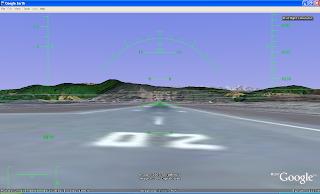 enter product key flight simulator x