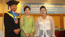 Makassar, 17/10/2009
