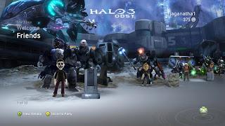Download Temas Premium-Xbox 360 Tema