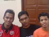Kenangan Bersama