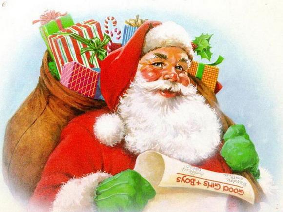 صور الكريسماس christmas