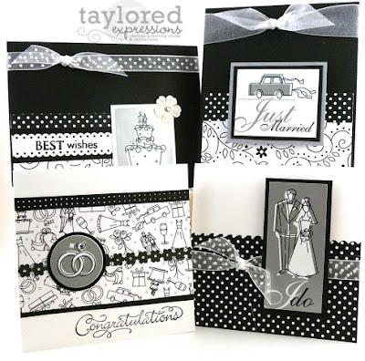 http://1.bp.blogspot.com/_v5PSbVeSQHw/Rjt-hKSvOFI/AAAAAAAAAJY/kraXY8lIZuc/s400/Wedding+Cards.JPG