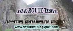 SR Times