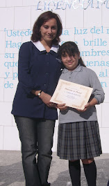 Janis Ibarra