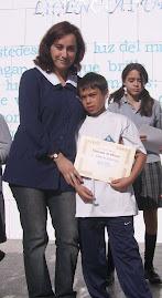 Bástian Yañez