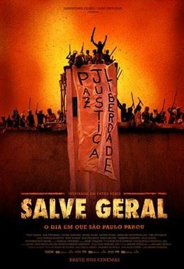 Salve Geral   Nacional