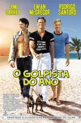 Download  baixar filme O Golpista do Ano Legendado