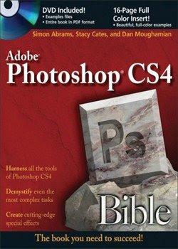 www.baixae.com Revista Photoshop CS4 – A Bíblia