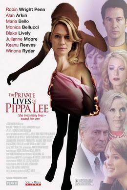 Baixar Os Segredos de Pipa Lee DVDRip