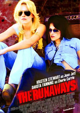 152565 Filme   The Runaways   Legendado