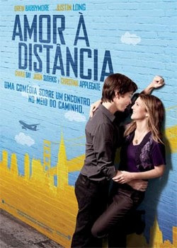 Baixar Filme Amor á Distancia – Dublado Download
