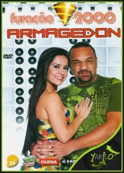 download Furacão 2000 Armagedon 2010 2011