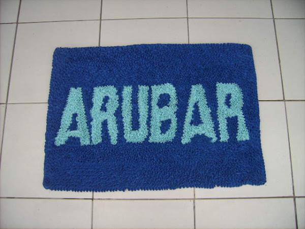 ARUBAR