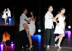 dance center Katerina Stavropoulou: ΣΧΟΛΗ ΧΟΡΟΥ-ΑΝΑΓ.ΑΠΟ ΤΟ ΚΡΑΤΟΣ