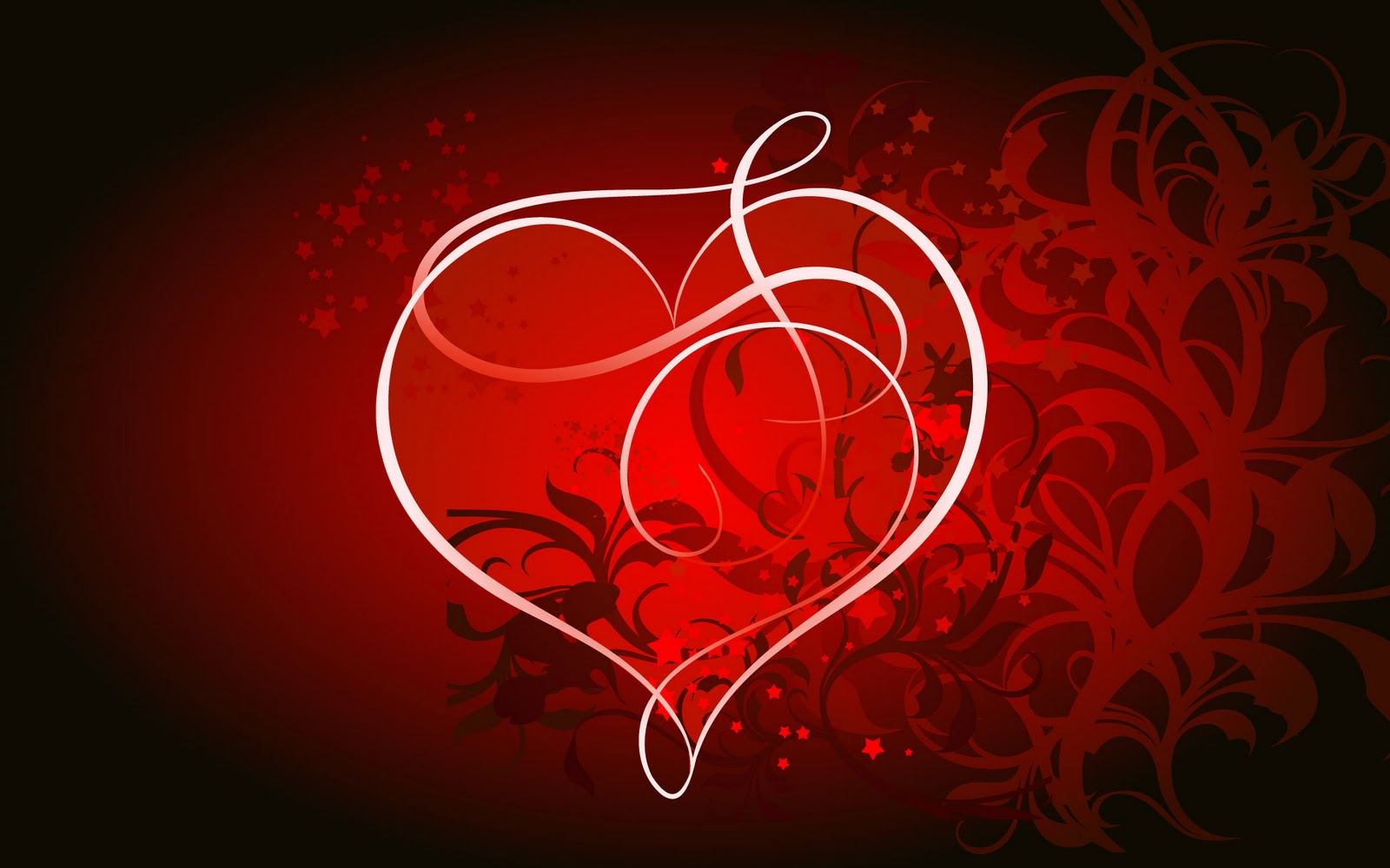 http://1.bp.blogspot.com/_v5h2qxDB1io/TTfrKRXQ-MI/AAAAAAAABao/iSLni-NvzGw/s1600/Valentine%252527s%2BDay%2B%2525287%252529.jpg