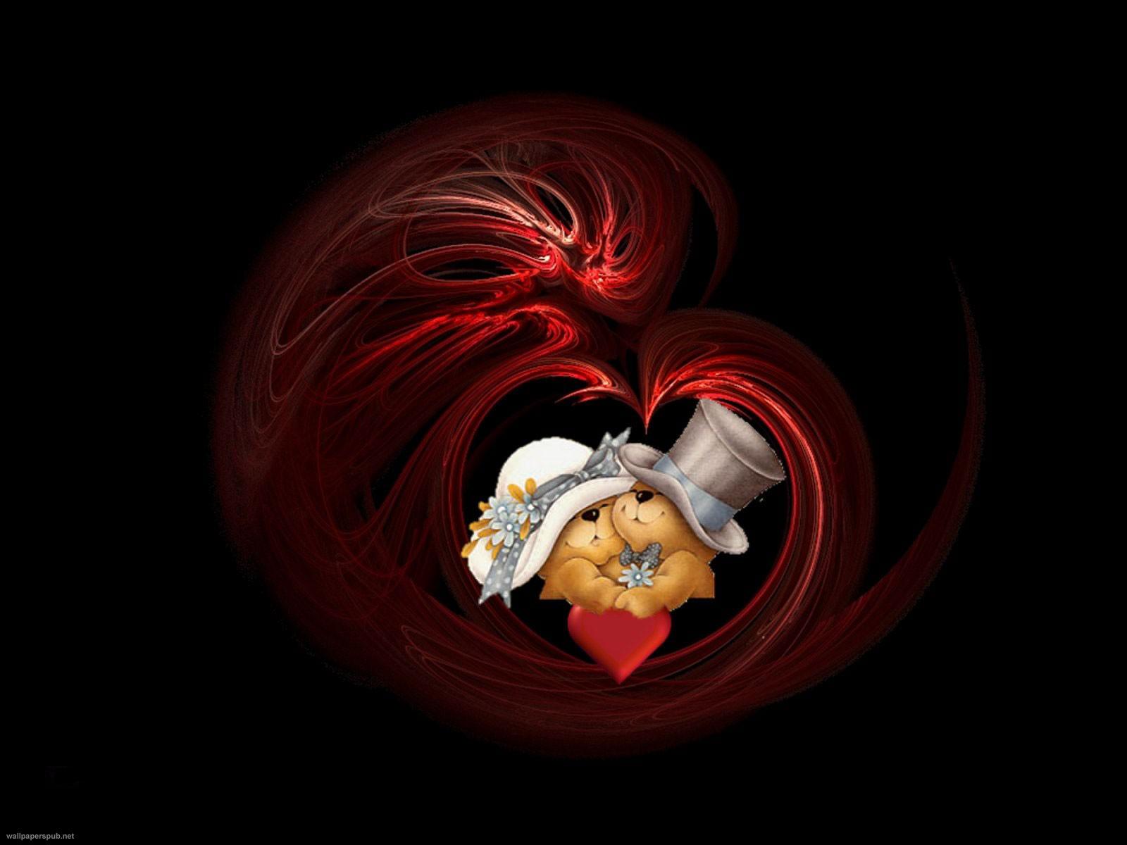 http://1.bp.blogspot.com/_v5h2qxDB1io/TTfyLWV-cVI/AAAAAAAABbU/T3Uyz4oFu3o/s1600/Valentine%2527s+Day+%252818%2529.jpg