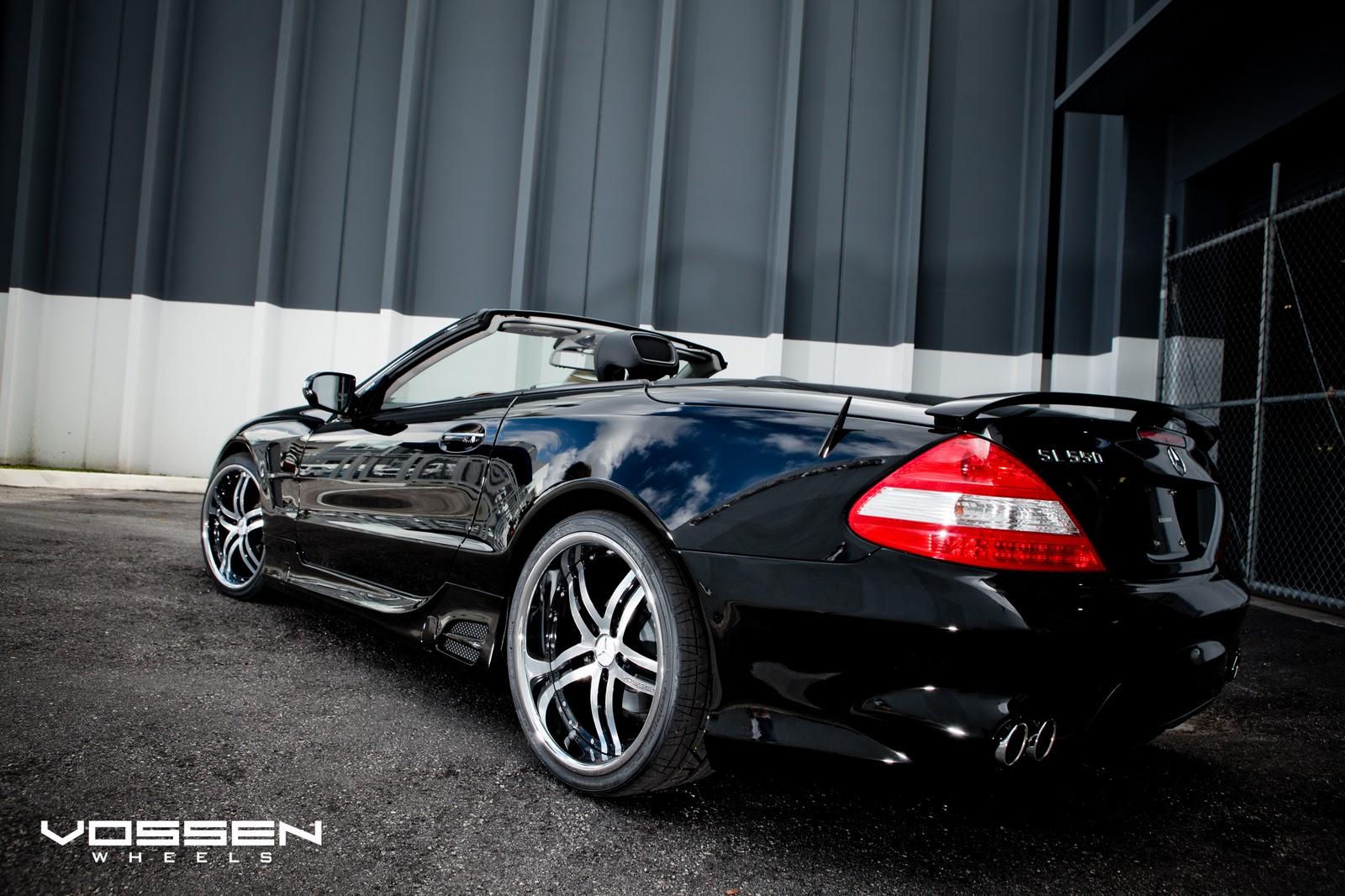 http://1.bp.blogspot.com/_v5h2qxDB1io/TTv7PWkdQJI/AAAAAAAABhk/umsFeKvuxZ0/s1600/Mercedes-Benz+SL550+Black.jpg