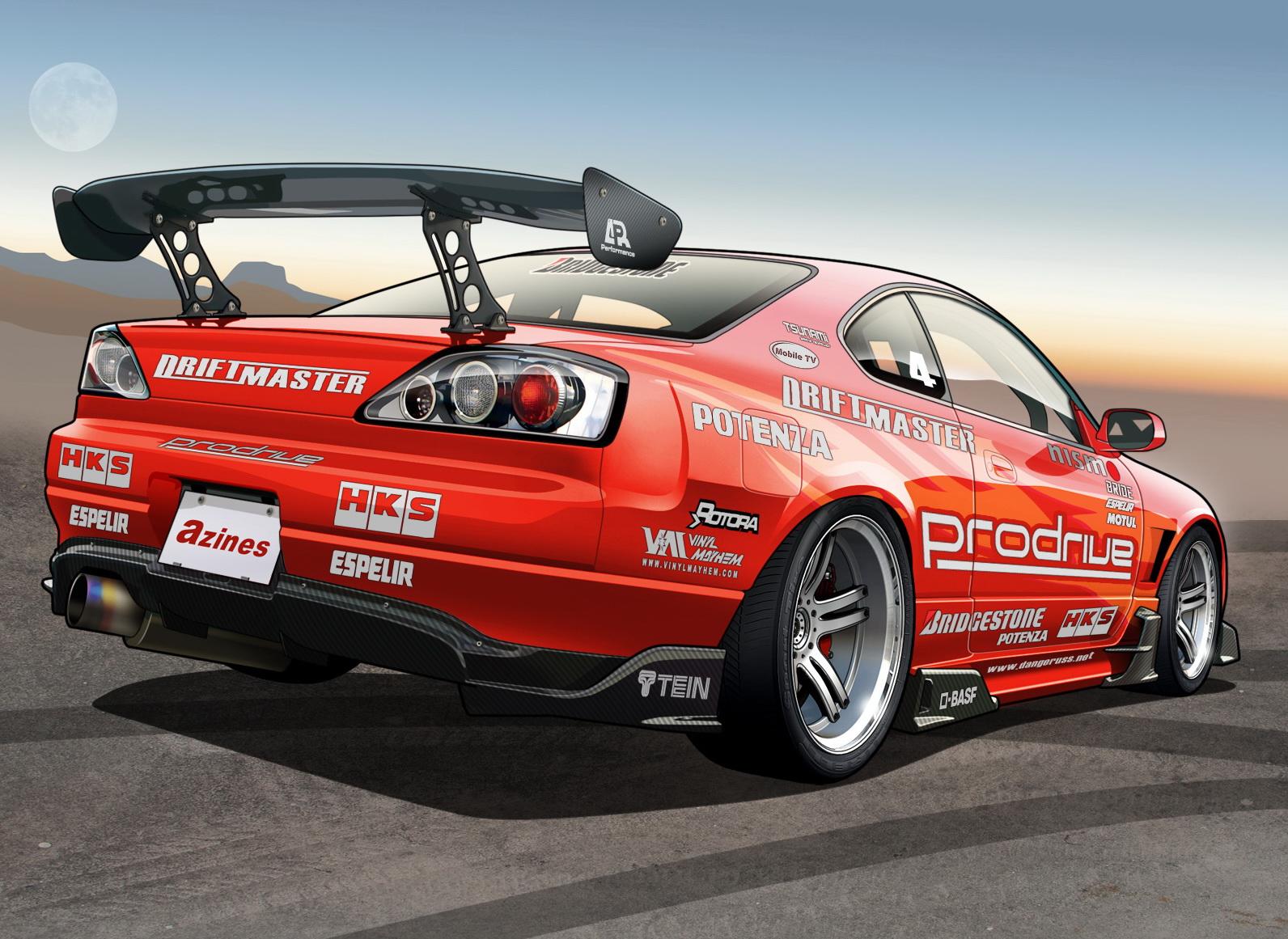 http://1.bp.blogspot.com/_v5h2qxDB1io/TTyh53zXhaI/AAAAAAAABkc/RV5tjfCMgwM/s1600/Super+Cars+43+-+01%252Bwww.myhd.tk++%252839%2529.jpg