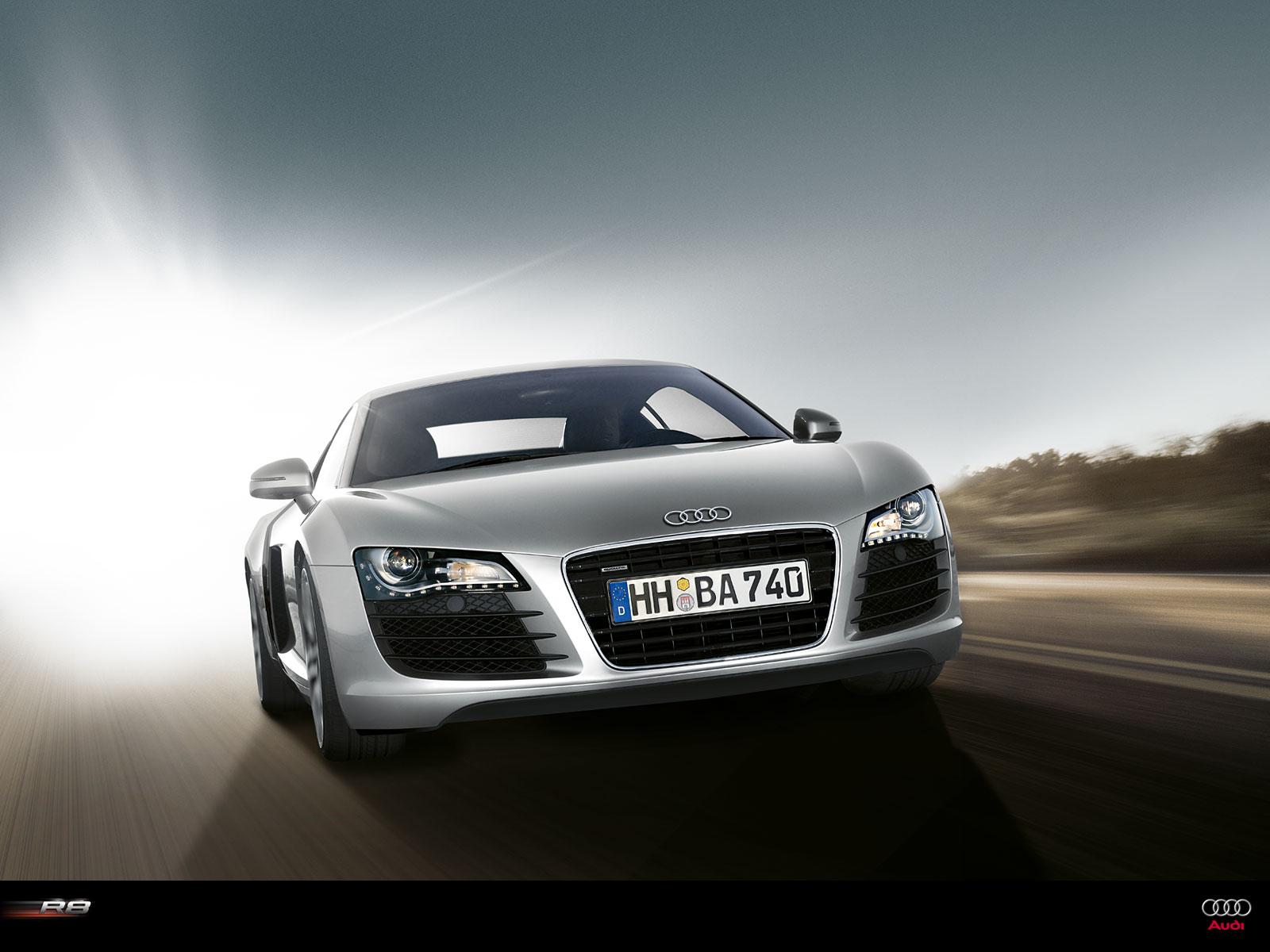 http://1.bp.blogspot.com/_v5h2qxDB1io/TTyhvNqXoVI/AAAAAAAABkU/UxxDQ-osRZA/s1600/Super+Cars+43+-+01%252Bwww.myhd.tk++%252866%2529.jpg