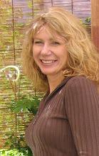 Lorraine Alexander
