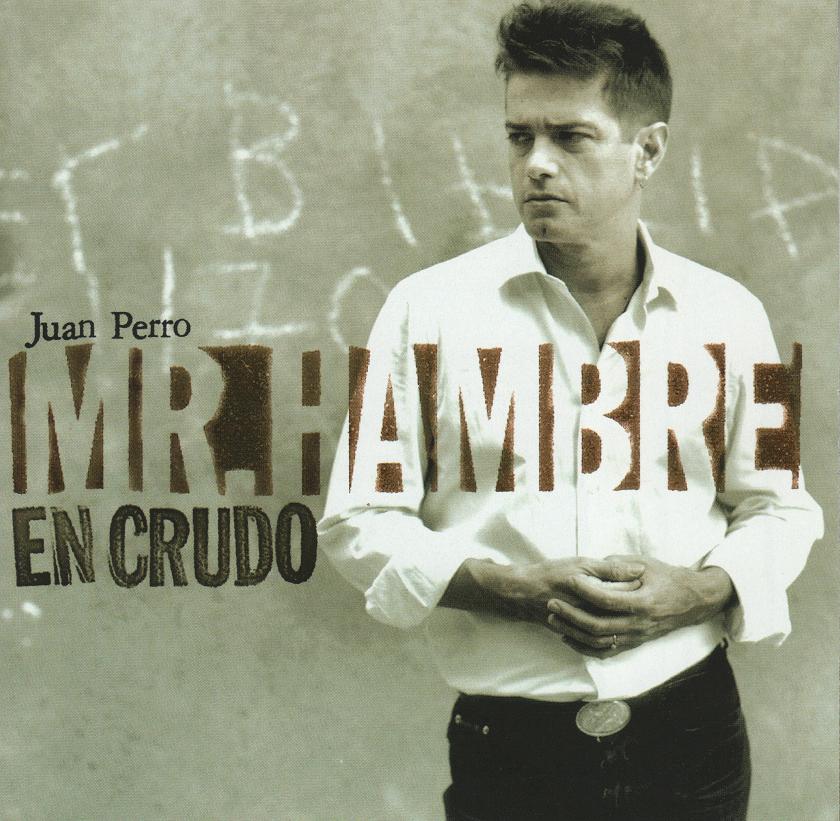 Los discos esenciales del pop español - Página 5 Juan+perro