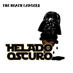 Para los honderos HELADO%2BOSCURO