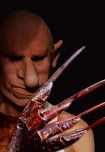 Addiction to Freddy Krueger