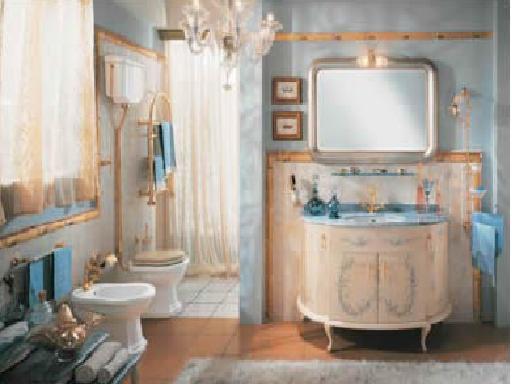Muebles Para Baño S A De C V Gersa:decora y disena: Fotos para Decoración de Baños