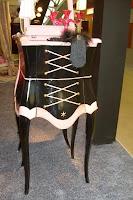 fotos muebles diseño