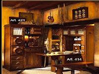 Pin Estilo Rustico Fachadas Rusticas Modernas Lmm Board on Pinterest