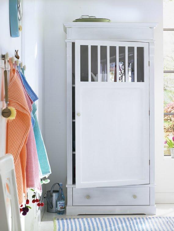 Decora y disena dise o fotos de armarios para ni os - Armarios para ninos ...