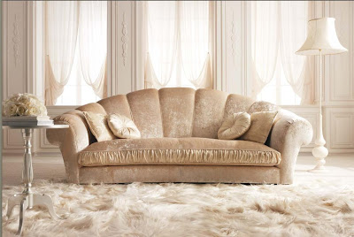 decora y disena elegantes sofas de dise o