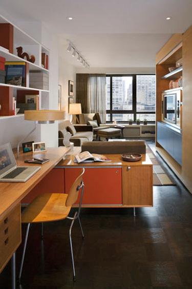 Decorar Oficina Peque?a ~ Para que Tengas a?n m?s ideas de Como Decorar Oficinas Peque?as te