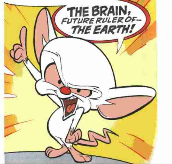 pinky and brain. Toward the end of this video,