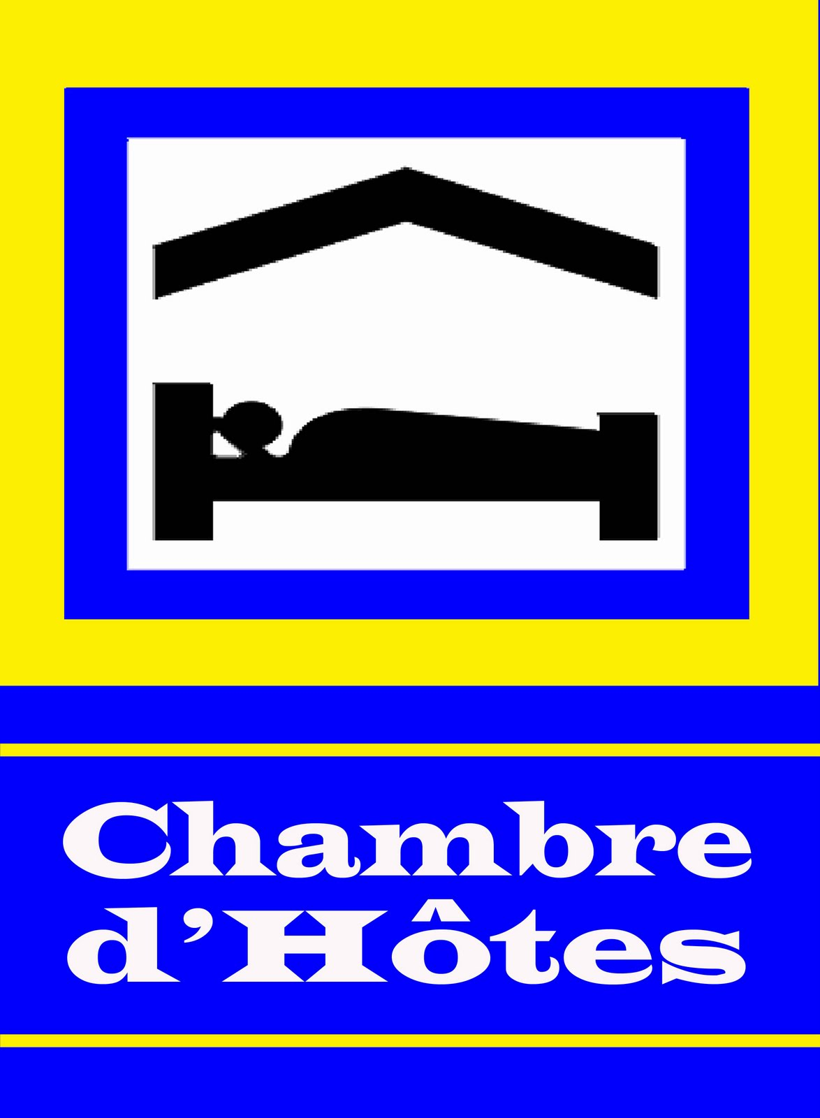 Cattenom chambre d 39 h tes for Chambre d hotes a