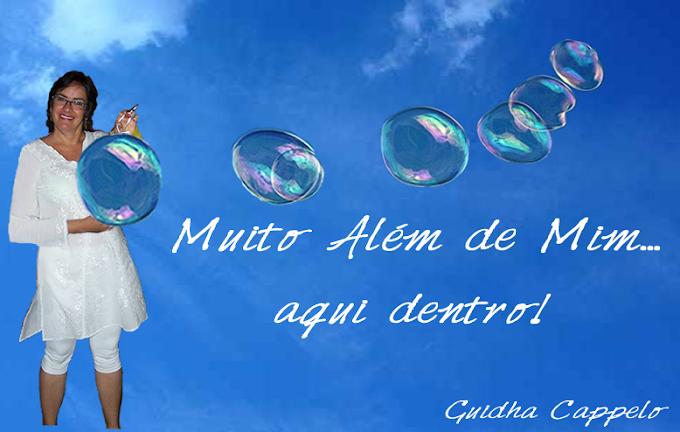 Muito Além de Mim...