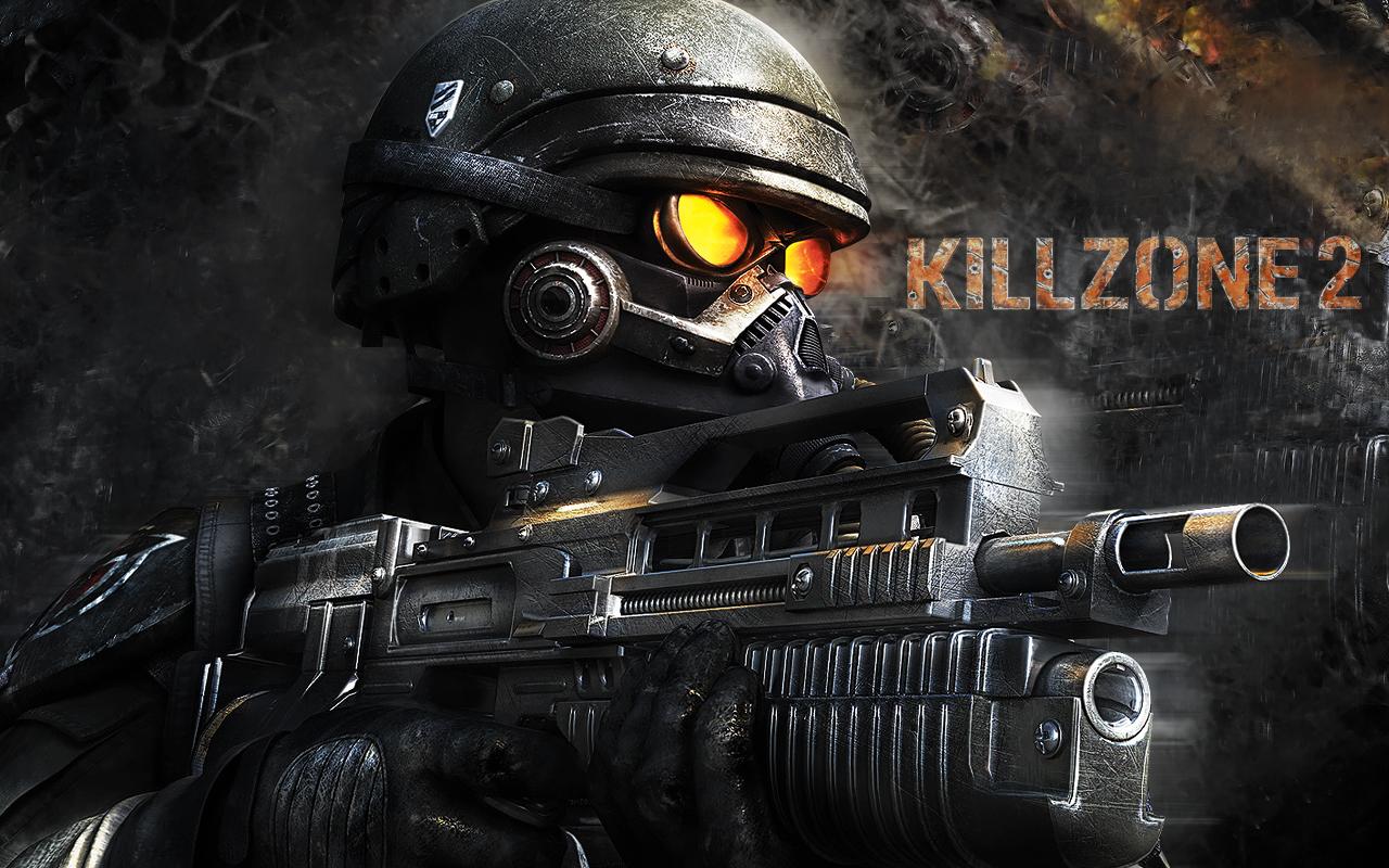 http://1.bp.blogspot.com/_v6FGxzzKVaY/TRpUSDv4YbI/AAAAAAAAAIg/yO56w6__Svg/s1600/Killzone_2_Wallpaper_by_R1FL3.jpg