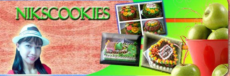 nikscookies