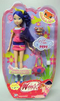Tienda todo juguetes Winx_club_love_pet_musa
