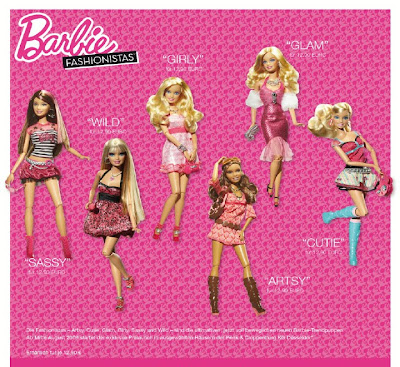 http barbie everythinggirl com: