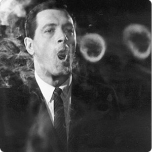 http://1.bp.blogspot.com/_v6M7SsOxg7c/S961YpkalSI/AAAAAAAAAJA/kBAmQRjSj78/s1600/blow+smoke+rings.jpg