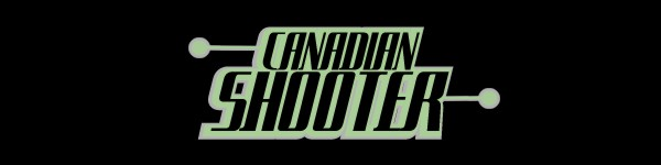 Canadian Shooter