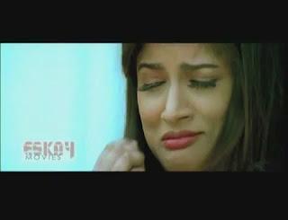 srabonti bengali actress wiki