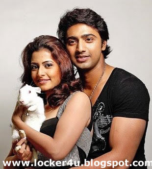 koel mullick and dev songs