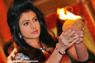 koel mullick movie list